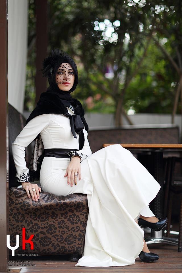 """Résultat de recherche d'images pour """"hijab maison"""""""