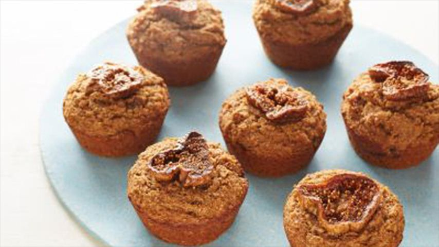 Fig bran muffins recipe muffin recipes recipes and foods fig bran muffins donut recipesscone recipesmuffin recipesbreakfast recipesapple muffinssavory muffinsbanana bran muffinsbanana breadfood network recipes forumfinder Images