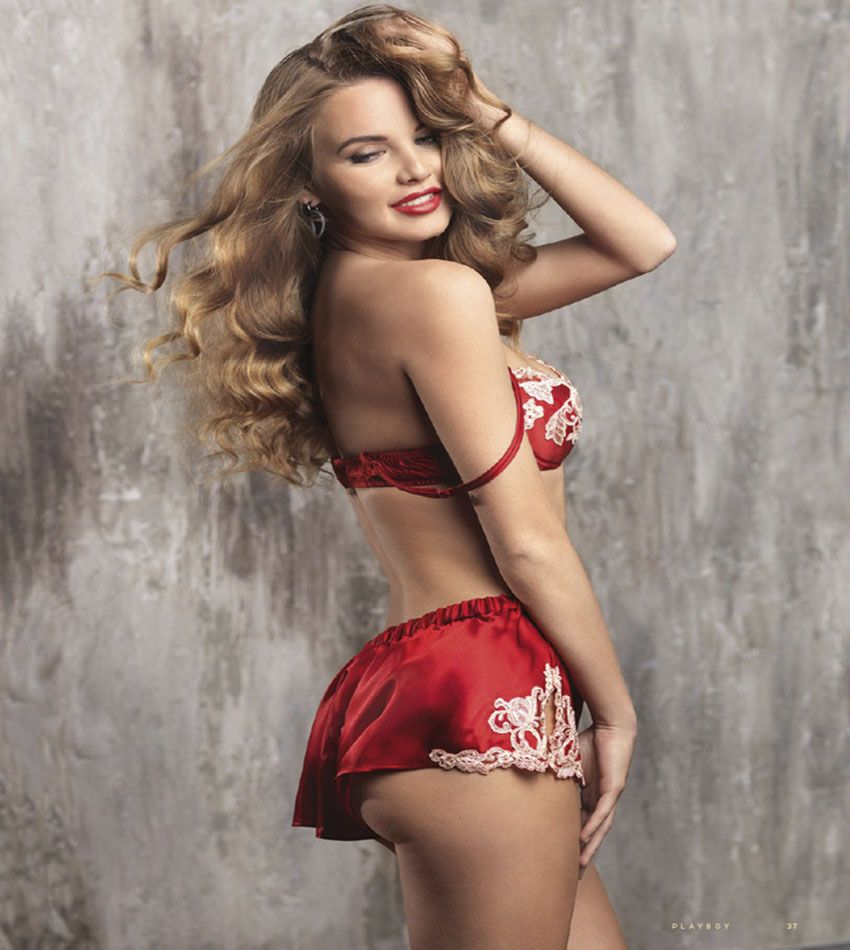 Hacked Kristina Yakimova nude photos 2019