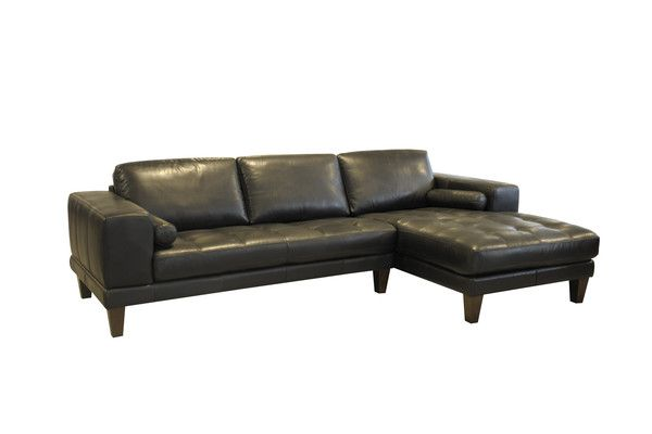 ... Range Is Part Of The Furniture Room Luxury Collection. This Zermatt  Right Hand Side Chaise Is The Ultimate In Quality Featuring Premium Grade  Leather.