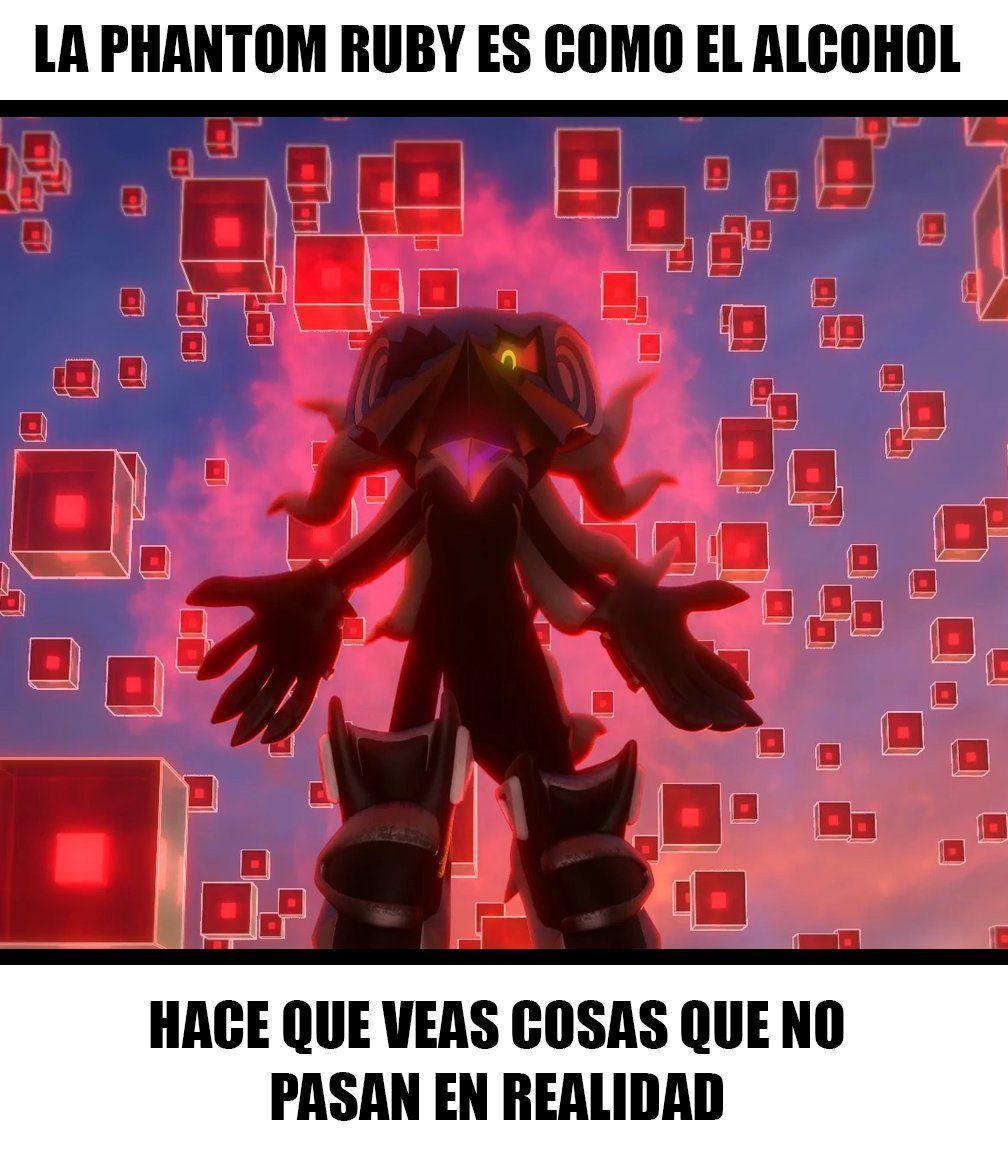 Pin De Ur Furry En Sonic Memes Sonic Fotos Sonic The Hedgehog Sonic Dibujos