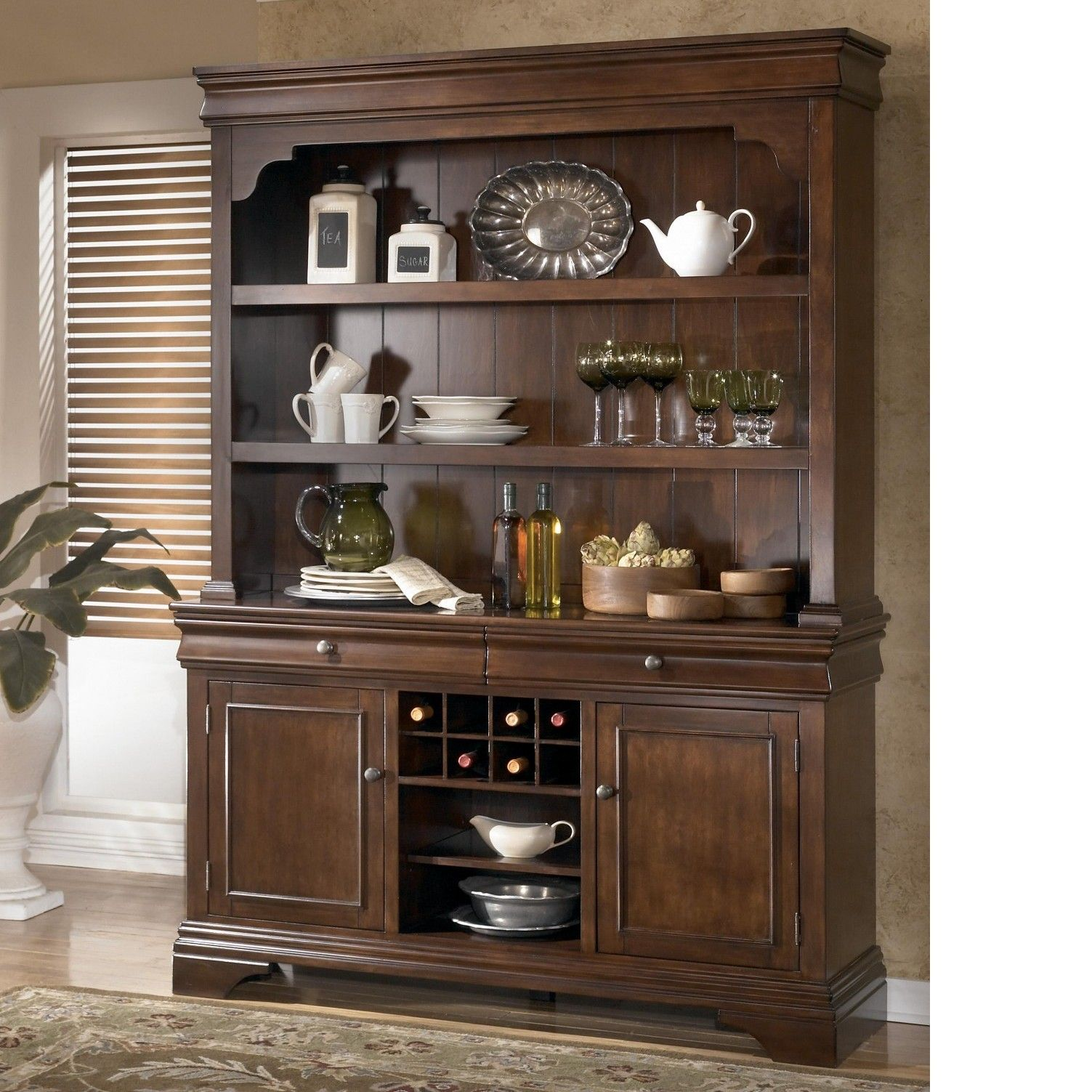 Superbe ... Dining Room Corner Hutch Cabinet Also Stylish Dining Room Hutch Modern Dining  Room Hutch Used Hutch For Saleu201a Dining Room Hutch Decorating Ideasu201a How ...
