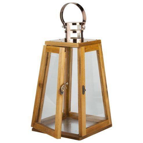 wooden lanterns ireland Пирамида pyramid pinterest