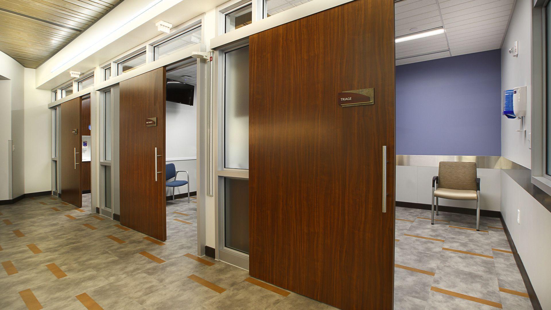 AD Systems Barn Doors Door design, Interior barn doors