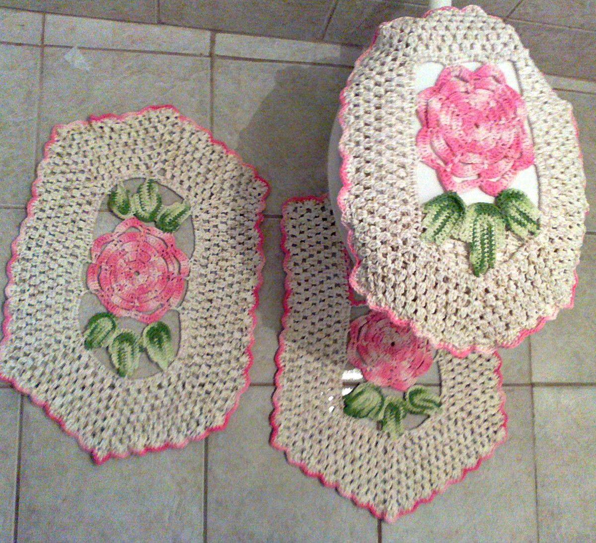jogo-de-tapetes-banheiro-croche