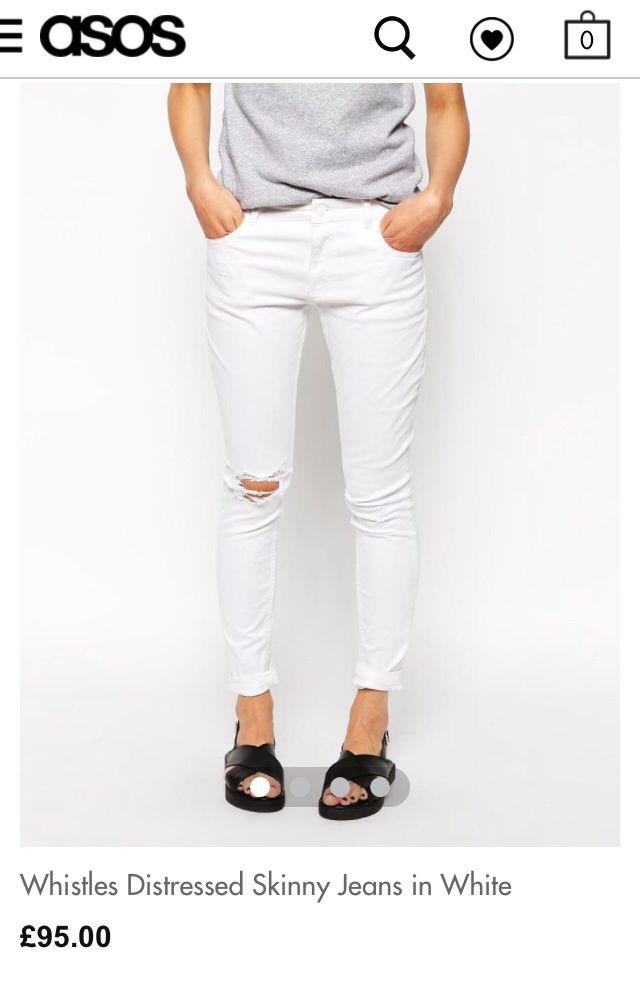 Dorm Lounge Pants!   Lounge pants, Pants, How to slim down