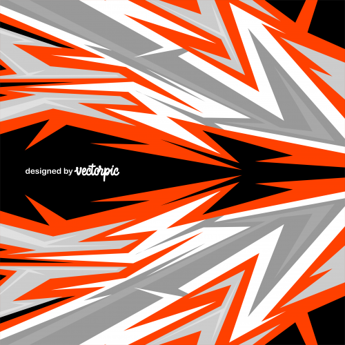 Racing Stripes Streaks Green Line And Black Background Free Vector Abstract Wallpaper Backgrounds Abstract Pattern Design Eagle Wallpaper