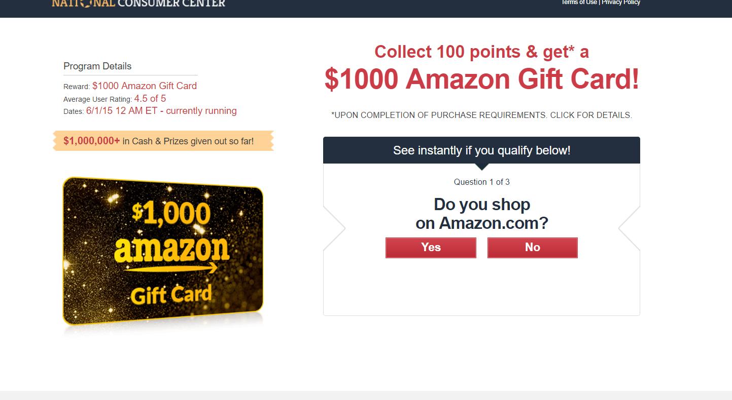 Get 1000 Amazon Gift Card Amazon Gift Cards Gift Card Cards