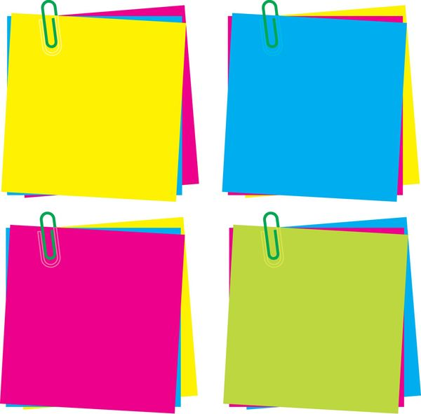 color notes note vector map vector appliances fonts patterns