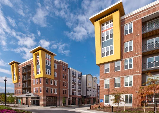 Post Park Is A Hyattsville Community That Offers Convenient Access To The University Of Maryland The Apartment Communities Hyattsville Pet Friendly Apartments