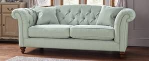 Superb Dunelm Mill Knightsbridge Sofa 800 1000 Living Room In Dailytribune Chair Design For Home Dailytribuneorg