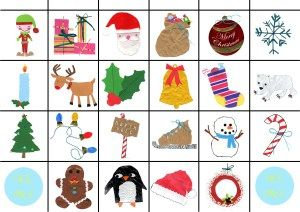 Posts About Christmas On Articulation360 Fun Christmas Games Christmas Puzzle Printable Christmas Games