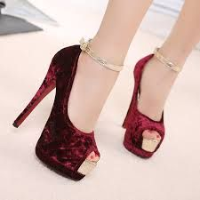 727e517ac SAPATOS FEMININOS IMPORTADOS 2013 - Pesquisa Google | Hers | Shoes ...
