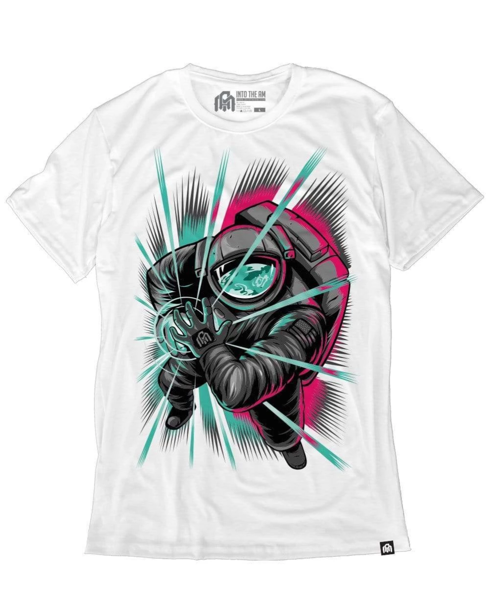 Last Resort Tee Mens Tees Graphic Tee Shirts Men S Graphic T Shirt [ 1248 x 1000 Pixel ]