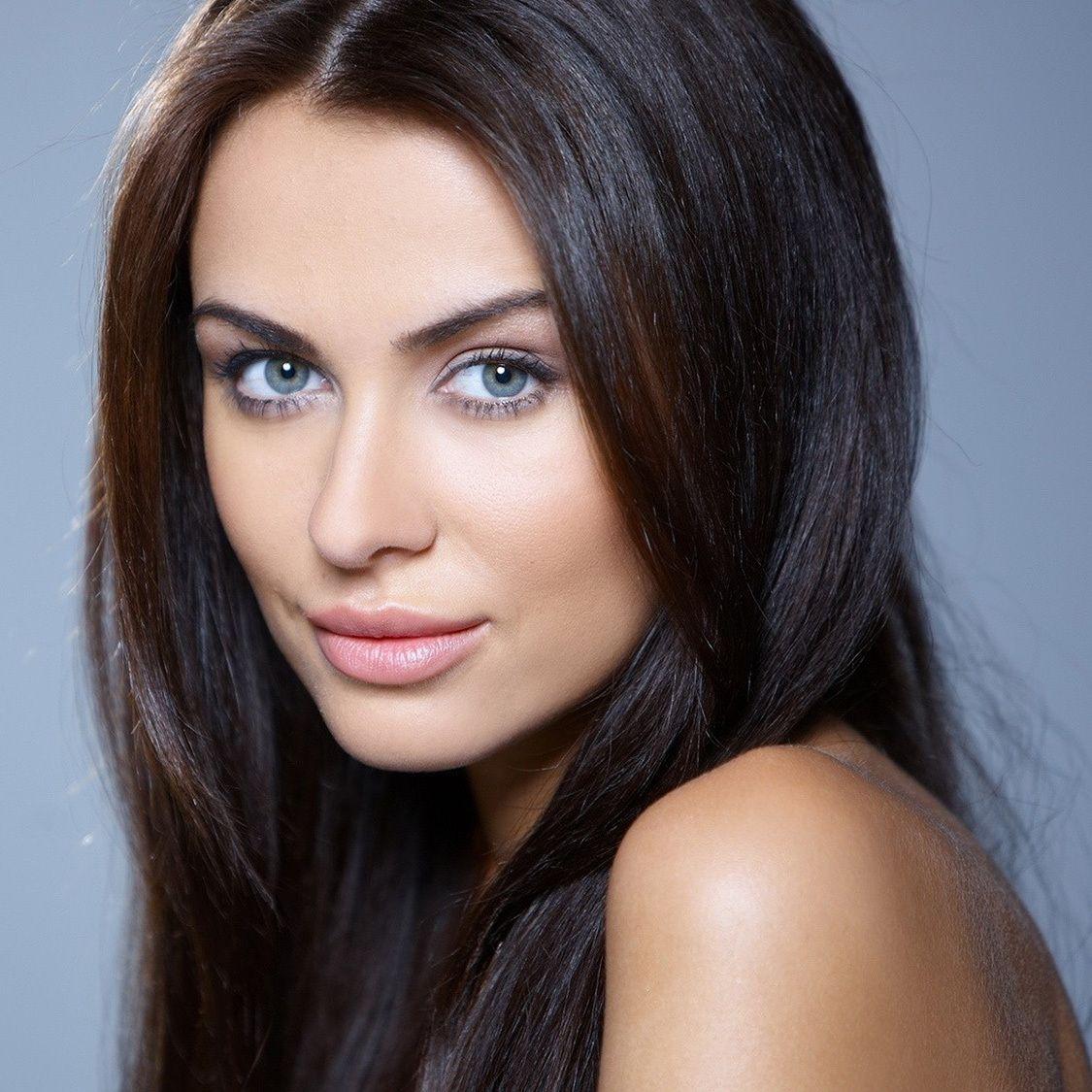 Pin By Necdet Gknil On Ak I Yaatanlar 38 Pinterest Makeup