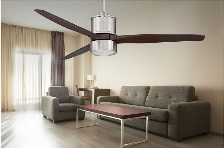 Ceiling Extraordinary Ultra Low Profile Fan