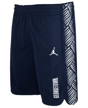 Basketball shorts, Mens sleepwear