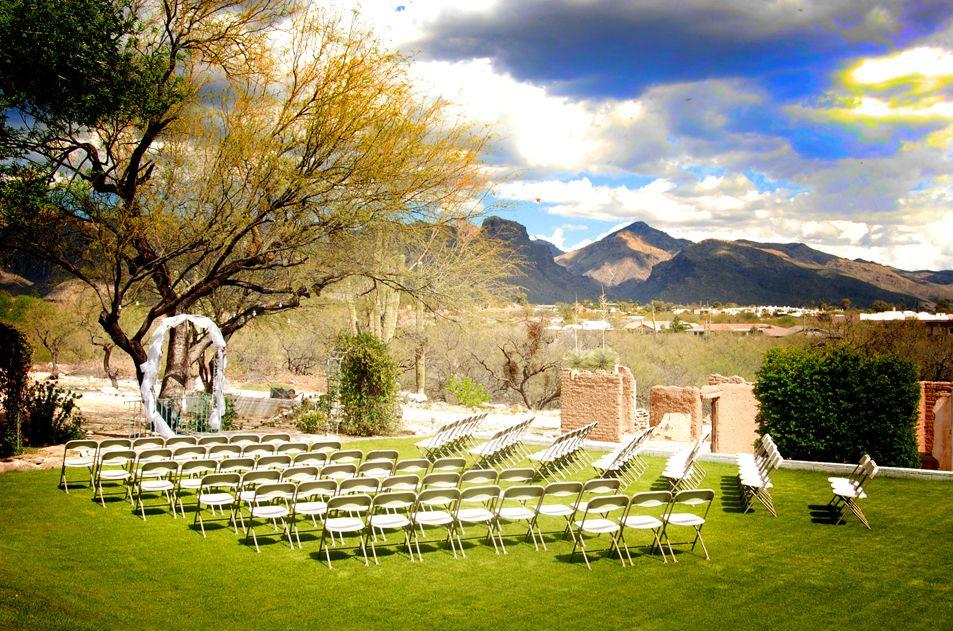 Find Corona Ranch Tucson Wedding Venue One Of Best Wedding Venues Tucson Tucson Wedding Venues Tucson Wedding Wedding Venues