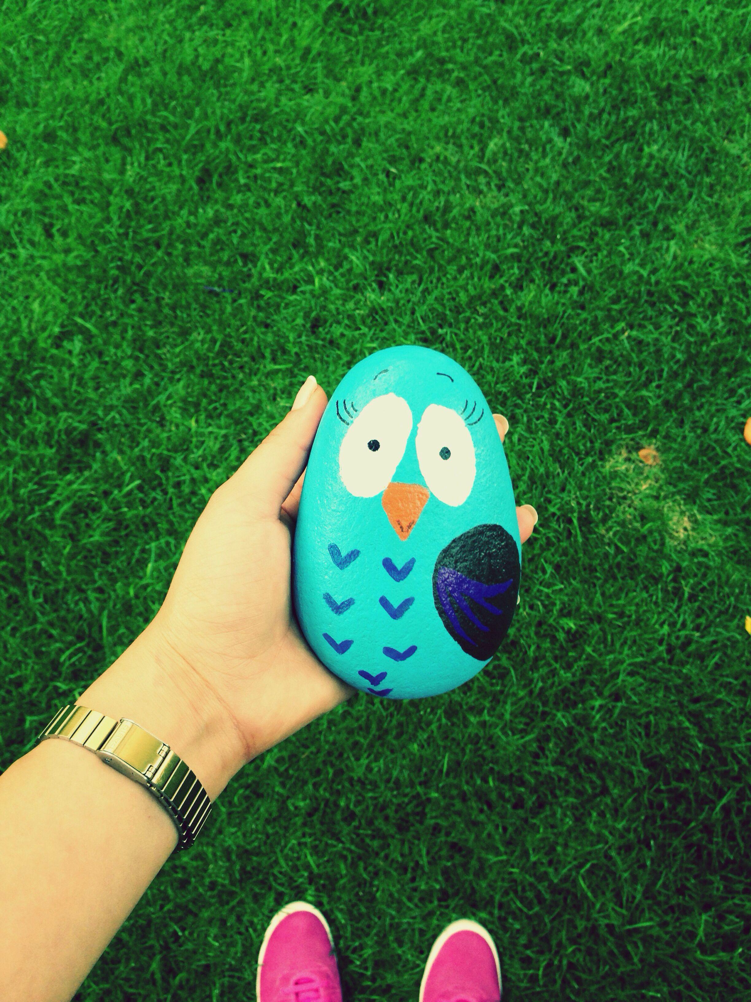 Taş Boyama For Kids Pinterest Sanat Taşlar And Resim