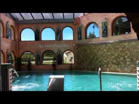 11 Ideas De Hotel Spa Abadía De Los Templarios Hotel Spa Piscinas