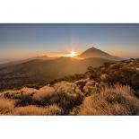 El Teide - IndecorZone