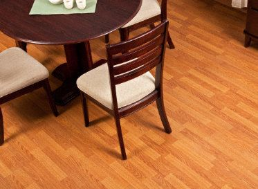 Nirvana Laminate Flooring click for fullscreen Flooring Dream Home Nirvana 8mm French Oak Laminate