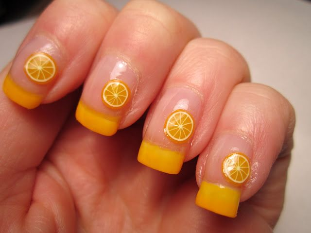 Pin by y on nails pinterest explore lemon nails pretty nail designs and more prinsesfo Image collections