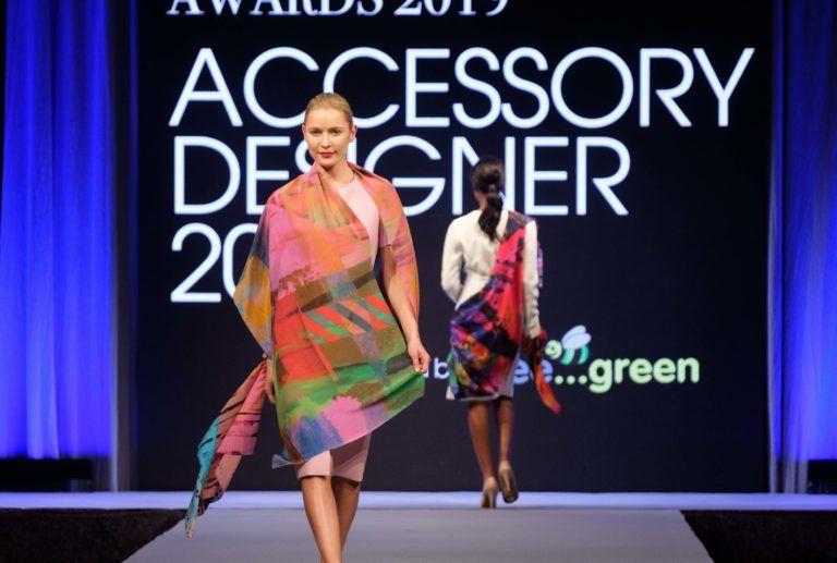 Irish Fashion Updates In Ireland 2019 Irish Fashion Young Fashion Designers Street Clothing Brands