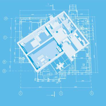 Custom Layout kitchens Pinterest Free kitchen design, Bathroom
