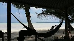 Ngur Bloat_Ngilngof_Kai Island Maluku