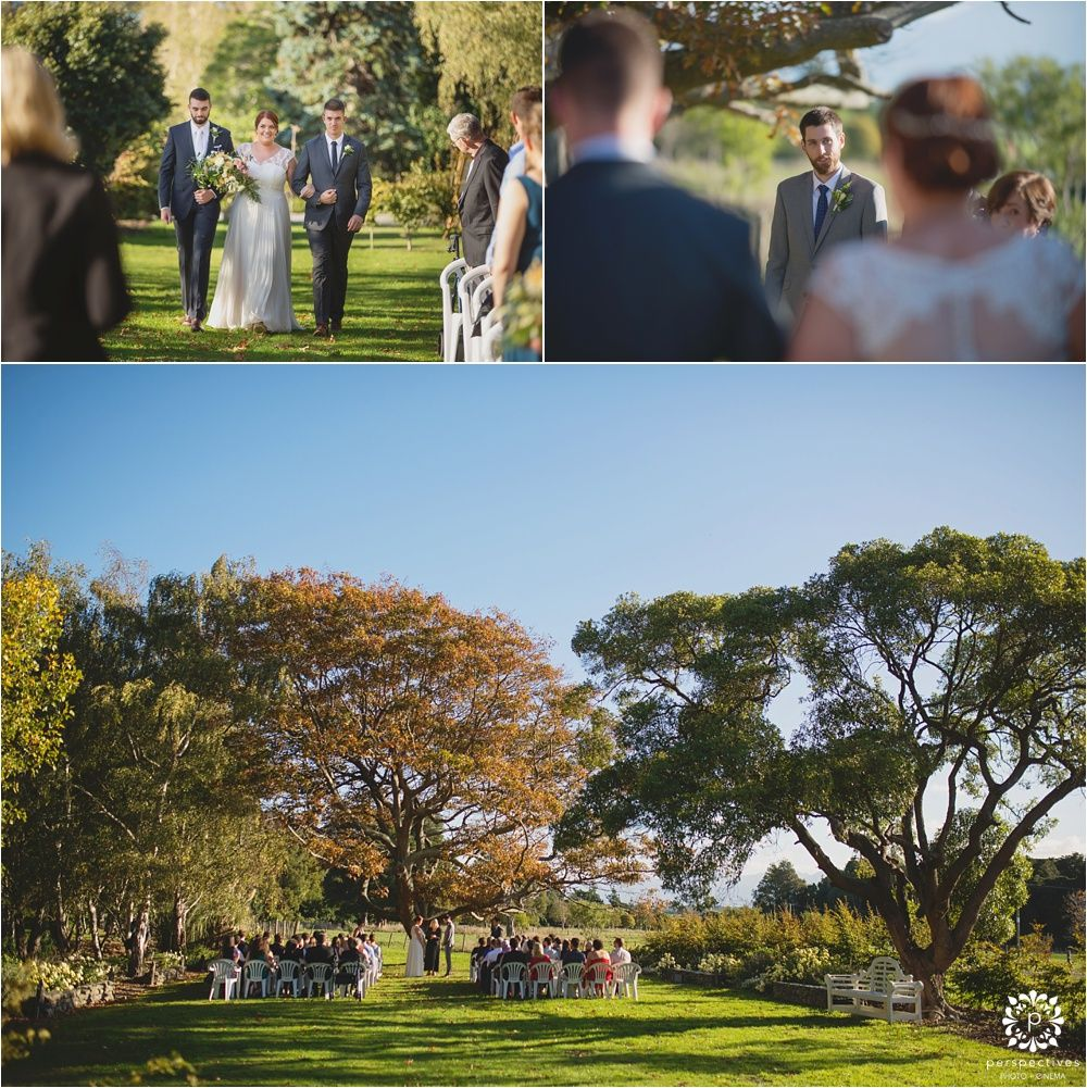 Lacewood Wairarapa Wedding Photos Wedding Venue Ideas Pinterest