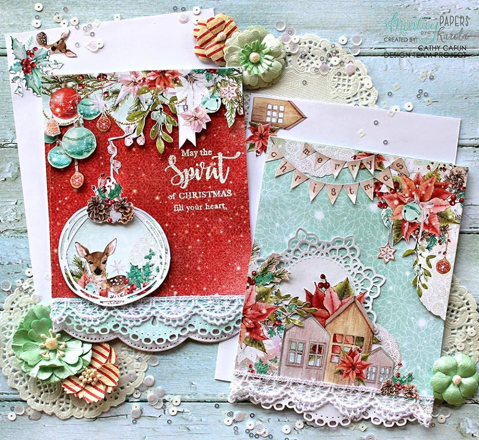 Mintay Christmas Stories Collection With Images Christmas
