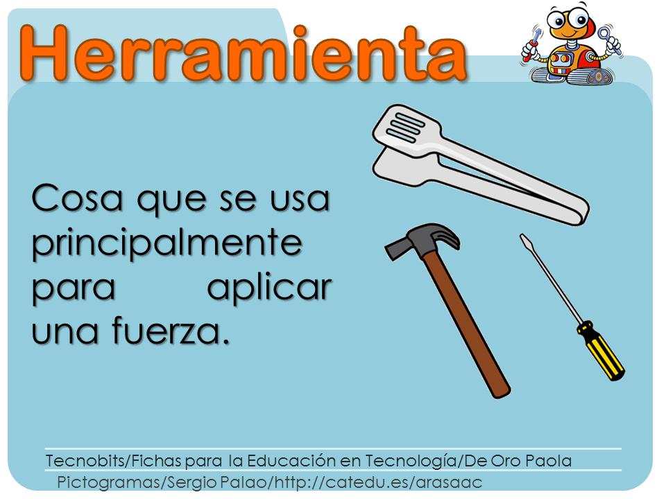 Concepto De Herramienta Para Niños De Preescolar Niños De Preescolar Fichas Educacion