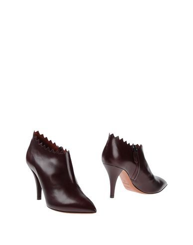 FOOTWEAR - Ankle boots Missoni