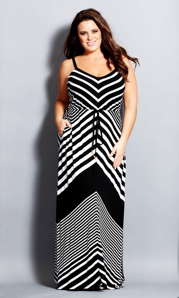 Long Dresses Summer Fashion 2014