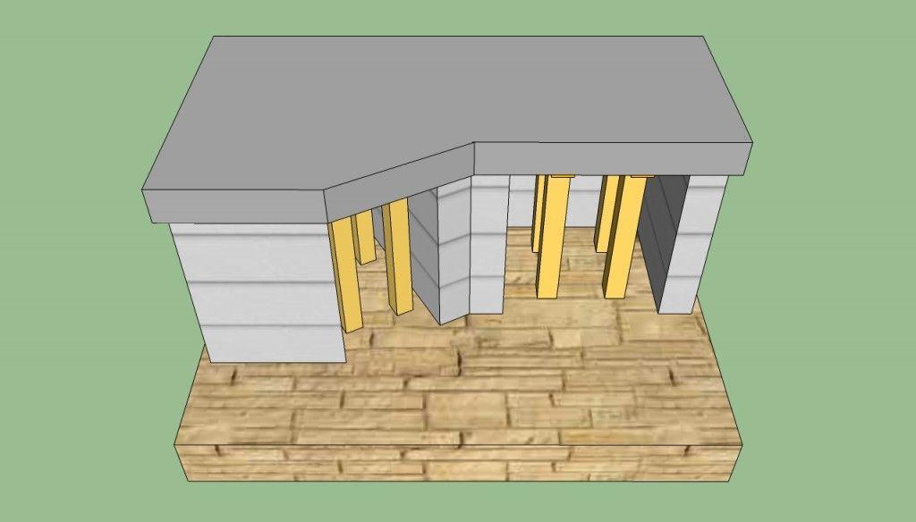 Brick oven plans | Diy pizza oven, Brick oven outdoor, Diy ...
