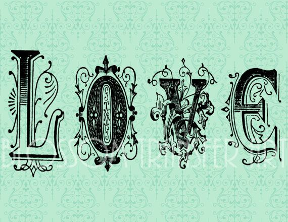 diseños vintage para imprimir - Pesquisa Google imagens Pinterest - diseos vintage