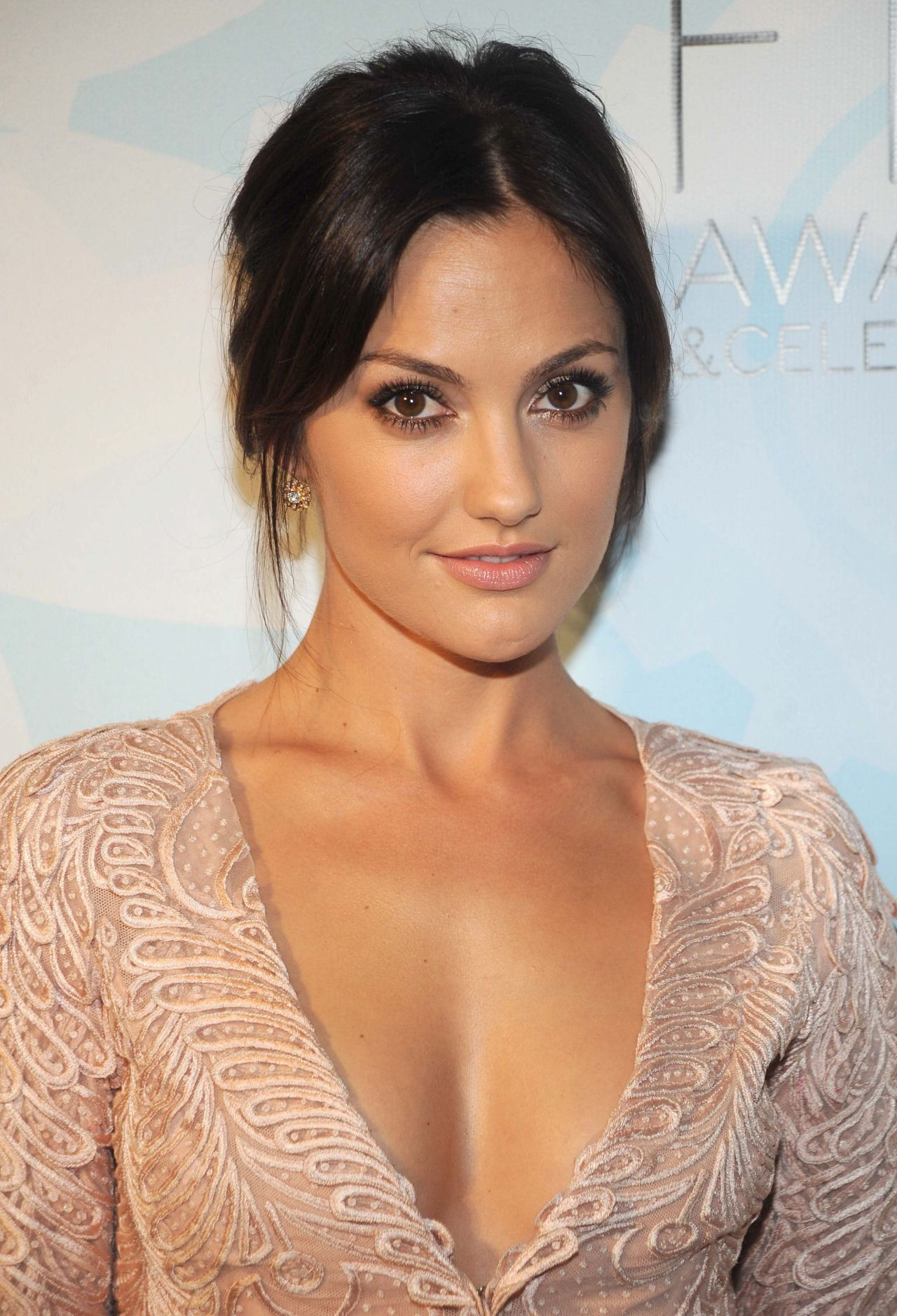 Cleavage Minka Kelly naked (18 foto and video), Topless, Hot, Instagram, bra 2017