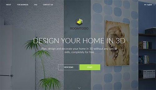 D co 10 meilleurs logiciels de remodelage de salles de - Decorer sa maison virtuellement gratuit ...
