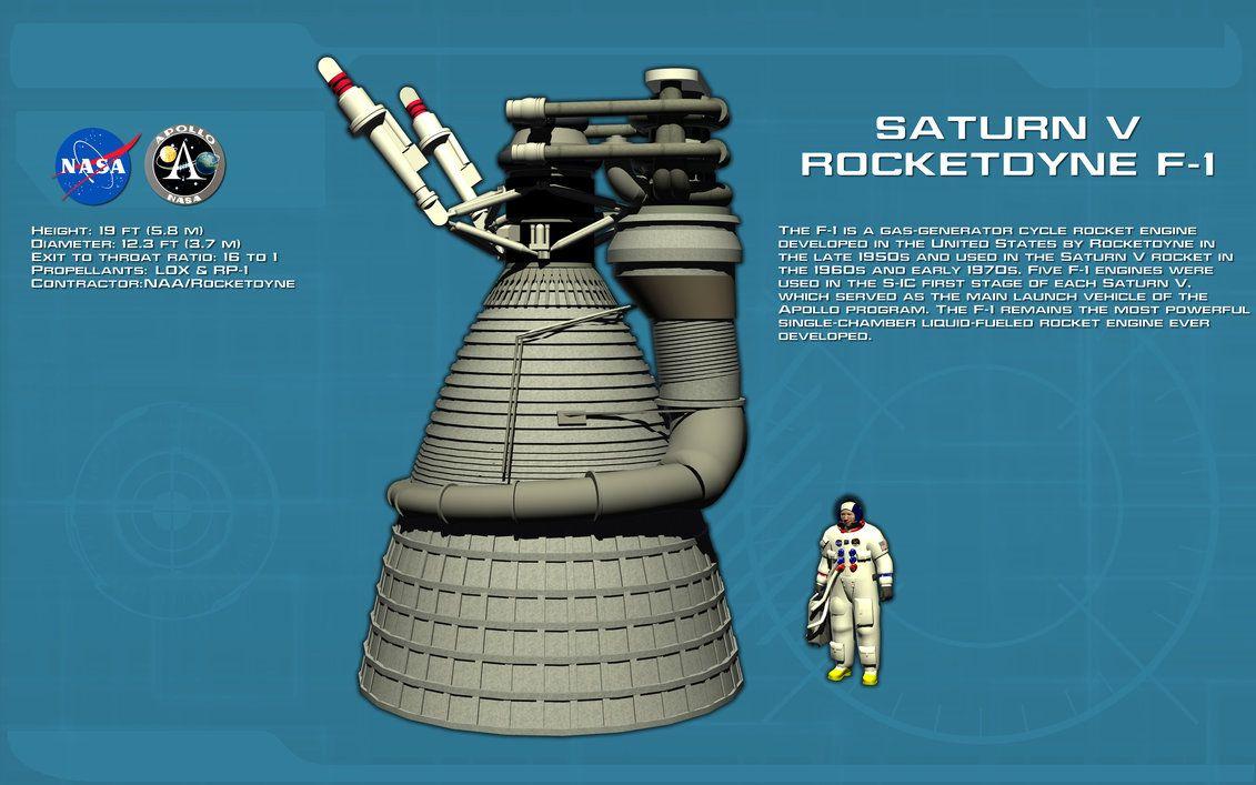 saturn v f1 engine diagram saturn v  3  rocketdyne f1 engine tech readout by unusualsuspex on  saturn v  3  rocketdyne f1 engine tech
