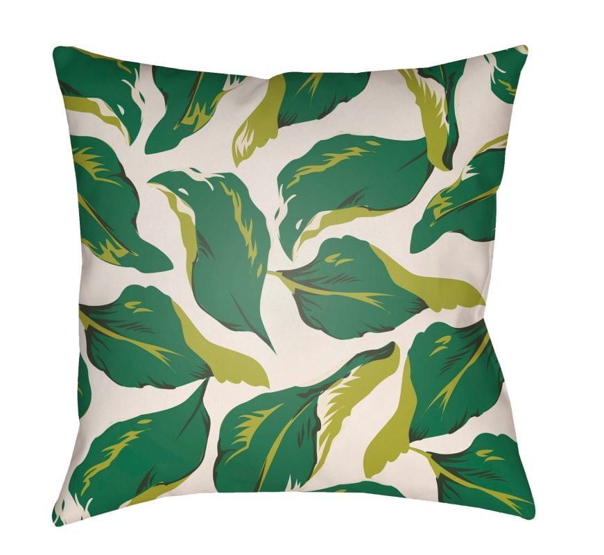 Surya Lota Lv1 2222 Modern Throw Pillows Throw Pillows Pillows