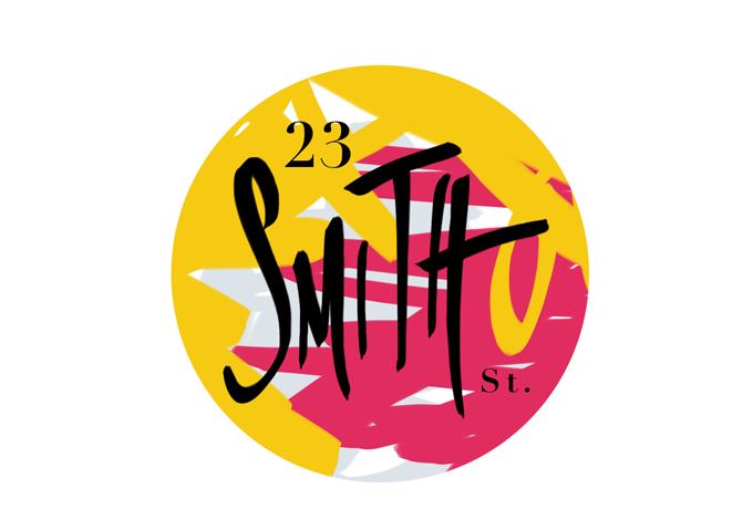 No. 23 Smith Street