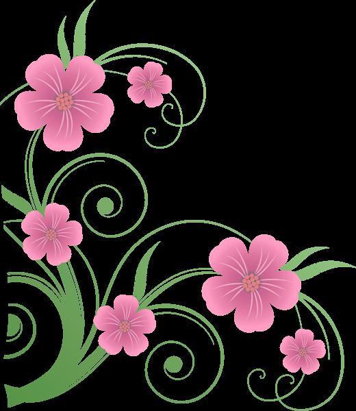 Fabric Painting Clip Art