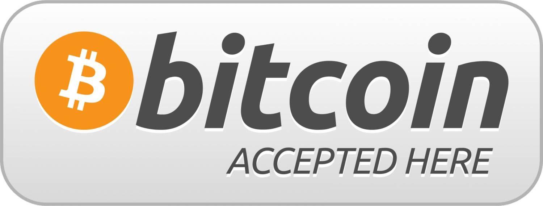 Betalen met bitcoins college football betting lines odds