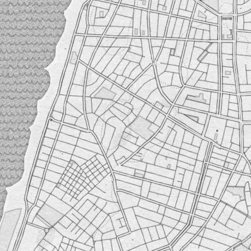 Mapbox   Design and publish beautiful maps   Map Posters   Writing