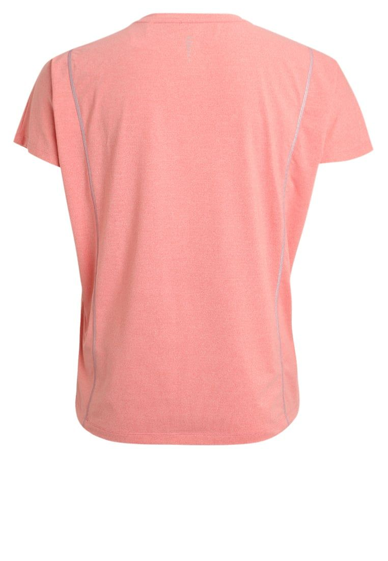 ed0ab9a794feb ¡Consigue este tipo de camiseta de deporte de Esprit Sports ahora! Haz clic  para