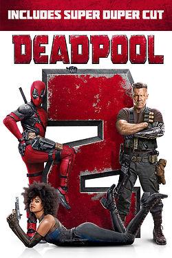 movies deadpool moviesanywhere