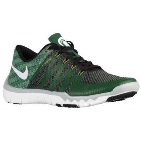 Pin by Dongjing on Cheap Nike Shoes for sale cheap-nike   Pinterest   Nike  free trainer, Mens training shoes and Trainers