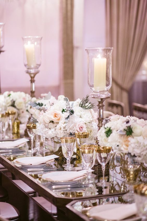 What Is The Difference Between A Wedding Planner And A Venue