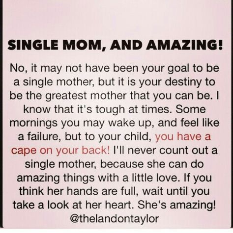 Quotes single mom daughters sons 60 ideas